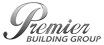 Premier Building Group